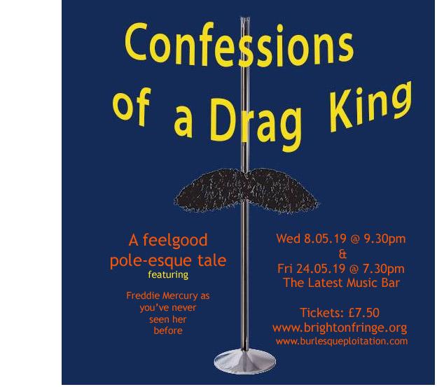 drag-king-flyer-May